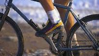 Bon Bikes Hilton Head Island Cruisers Bike Rentals