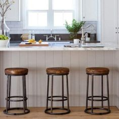 """Woodland Imports Urban Port 24"""" Bar Stool 26 Bar Stools, Counter Height Stools, Swivel Bar Stools, Foot Rest, Home Furniture, Solid Wood, Dining, Woodland, Kitchen"""