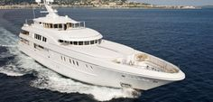 YouCharterDirect.Com provide #Superacht #charter south of France, #Cannes, #Monaco, st Tropez and Caribbean Island at affordable prices. Call us today at +44 7939340414 for any inquiry.
