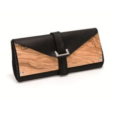 Designer Clothes, Shoes & Bags for Women Leather Work Bag, Leather Backpack, Leather Accessories, Handbag Accessories, Woodworking Items That Sell, Wooden Bag, Wooden Sunglasses, Leather Bags Handmade, Leather Handbags