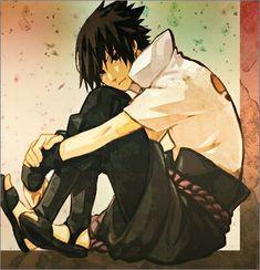 """#wattpad #fanfiction """"Ese cariño que siento por mi hermano mayor... ¿es sólo admiración o es algo más?""""  En el amor, ¿existen fronteras? Si es así... ¿Ser hermanos sería una de ellas?  《____: Onichan... No estoy segura de esto... Sasuke: No te preocupes... Te prometo que lo disfrutarás》  ♡Prohibida la copia total y/o p..."""