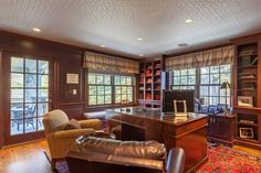 9 Brookside Drive, Westport, CT, Connecticut 06880, In-town, Westport real estate, Westport home for sale