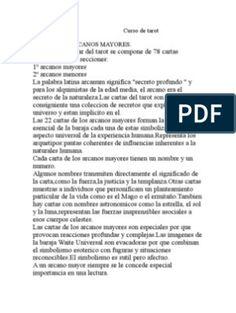 CURSO_AVANZADO_DE_RADIONICA_y_RADIESTESIA | Homeopatía | Holismo Tarot Significado, Social, Words, Akashic Records, Archetypes