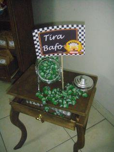 decoração de festa de boteco - Pesquisa Google