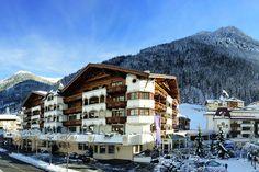 Das 5* Sterne Superior Hotel Trofana Royal – der Traum jeder Genießer #topski #ski #skiresorts #austria #osttirol #tirol #tyrol #obertauern #salzburg #ischgl #skiwelt #wilderkaiser #scheffau #sölden #tux #ötztal