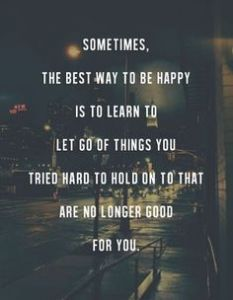 Quotes About Accepting And Moving On Awesome 10 Inspirational Quotes The Day 272 Image 25th Quotes Words Quotes