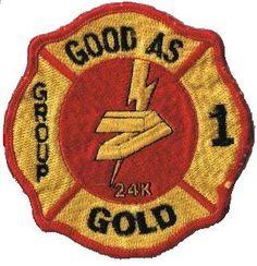 New London Fire Department - New London, Connecticut #fire #patches #setcom http://www.setcomcorp.com/cell-phone-intercom-integration.html