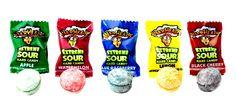 Candy Nation, Inc. - Warheads Bulk, $3.95 (http://www.candynation.com/warheads-bulk/)