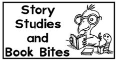 Free Literature Lapbooks, including The Magician's Nephew, The Horse and His Boy, The Lion, the Witch, and the Wardrobe, Phantom Tollbooth, Stuart Little, Wizard of Oz, The Yearling, Mandy the Outsider, and the Little House series.