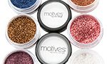 My Official Makeup Glamour Party | Motives Cosmetics