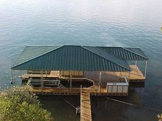 dock ideas exterior home pinterest nice boats and the ojays - Boat Dock Design Ideas