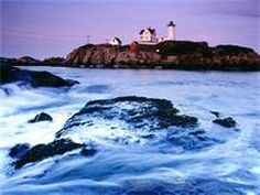 maine - Bing Images