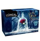 Pandora Beauty and the Beast Limited Edition Gift Set/beauty n the beast loreal