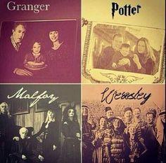 Harry Potter ❤ Draco looks sad in that picture. Blaise Harry Potter, Harry Potter Pin, Harry Potter Jokes, Harry Potter Universal, Harry Potter World, Hogwarts Brief, Golden Trio, Fans D'harry Potter, Anniversaire Harry Potter