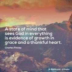 Hebrews 12:1-3 Matthew 6:33 Colossians 3:2 Romans 8:5 1 Corinthians 10:13