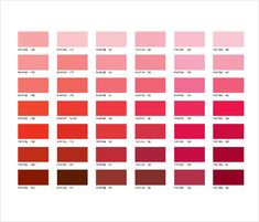 The Pantone Fashion Sketchpad  Figure Templates And  Pantone