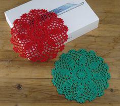Barato Nostálgicas panos Handmade Crochet cores personalizadas imagem física 100%, Compro Qualidade Tapetes e pads diretamente de fornecedores da China:                                        &nb
