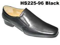 Everyone Footwear | We Make Only Leather Shoes Leather Shoes, Safari, Walking, Footwear, Loafers, Men, Black, Fashion, Leather Dress Shoes