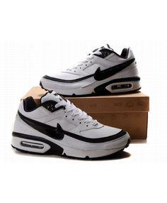 wholesale dealer 8f4b1 3e692 Order Nike Air Max Classic BW Mens Shoes Store 5228 Air Max Classic, Mens  Shoes