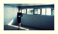 THE GIRL IN WONDERLAND/LB_Dec'13 – Magonn Design