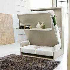 Studio Apartment Bed Ideas sonia klein | sonia klein | pinterest | editorial