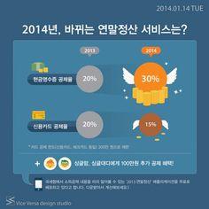 14.01.14_icon_news_tax
