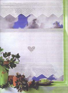 Decorative Crochet Magazines 65 - Gitte Andersen - Picasa webbalbum