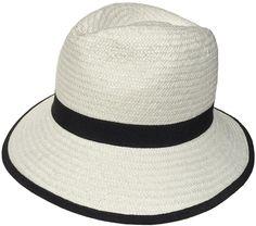 62a71e7961970 Brooklyn Hat Co
