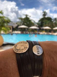 FLO23 in Suriname Travel Around The World, Around The Worlds