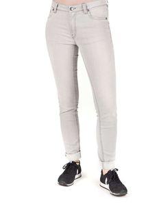 Slim Jeans | Hosen & Jeans | Bekleidung | Frauen | muso koroni Chino Shorts, Bikini, Models, Koroni, Slim Jeans, Lady, Sweatpants, Denim, Vegan