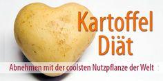 (Low Carb Kompendium) - Wusstest Du, dass die Kartoffel ernährungsphysiologisch eines der wertvollsten Grundnahrungsmittel der Welt ist? Die Kartoffel ist nicht nur unglaublich gesund, sondern sorgt auch für ein lang anhaltendes Sättigungsgefühl. Ideal also, damit Du