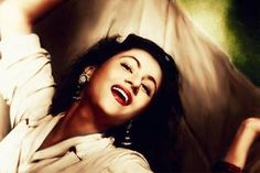 Madhubala is to Bollywood what Monroe is to Hollywood