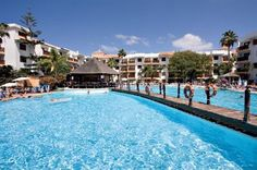 Couple holidays in their several hotels and resorts all around Paphos are well arranged by Athena Beach holidays.