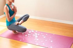 Inspire Yoga, Vinyasa Yoga em Joinville | Consciência Compassiva e Yoga