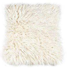 CHINCHI cushion cover Shag Rug, Cushions, Rugs, Cover, Home Decor, Products, Shaggy Rug, Throw Pillows, Farmhouse Rugs
