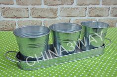 De Metal cubierta de hierbas ollas-Maceteros para Flores-Identificación del producto:269354814-spanish.alibaba.com