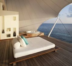 | maldives