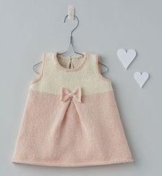 Resultado de imagen de beautiful knit baby sweater phildar leaflet