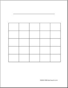 ... about Graphs on Pinterest | Graph paper, Bar graphs and Math journals