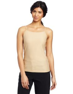 Exofficio Women's Give-N-Go Shelf Bra Cami Top, Nude, Medium ExOfficio http://www.amazon.com/dp/B0075LKIF4/ref=cm_sw_r_pi_dp_O7vTtb01YSNHRBW5