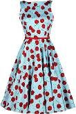 Amazon.com: rockabilly dresses