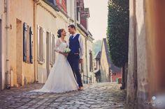 photographe mariage France  French wedding photographer
