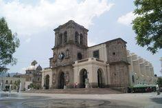 Catedral  #feriazapotlan