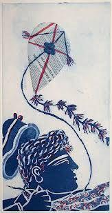 Resultado de imagem para fassianos Classical Period, Classical Art, Greece Painting, Hellenistic Period, Minoan, 10 Picture, Greek Art, Kites, Corfu