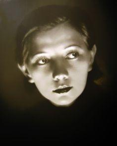 Patsy Kelly, 1930's