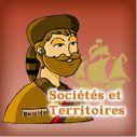 Récit - Univers social: ressources TIC Social Art, Social Studies, Teacher, Fictional Characters, French, Socialism, Universe, Professor, French Language