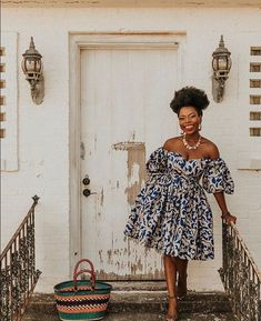 African fashion is available in a wide range of style and design. Whether it is men African fashion or women African fashion, you will notice. African Fashion Designers, African Print Fashion, Africa Fashion, African Print Dresses, African Fashion Dresses, African Dress, African Prints, African Attire, African Wear
