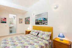 Prezzi e Sconti: #Apartment quartieri spagnoli i bh 23 a Napoli  ad Euro 0.00 in #Napoli #Italia