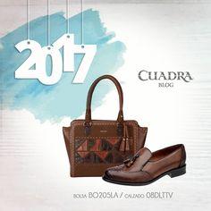 ¿Quieres saber cuáles son las tendencias este año? #tendencias#dama#moda#fashion#streetstyle#blog#2017