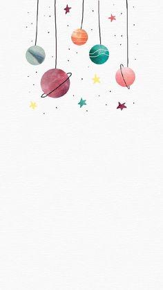 iphone wallpaper moon 39 Clean and Comfortable Wallpapers You need to See wallpaper,blue wallpaper,clean wallpaper, Most Beautiful Wallpaper, Unique Wallpaper, Pastel Wallpaper, Cute Wallpaper Backgrounds, Tumblr Wallpaper, Pretty Wallpapers, Cute Cartoon Wallpapers, Screen Wallpaper, Aesthetic Iphone Wallpaper